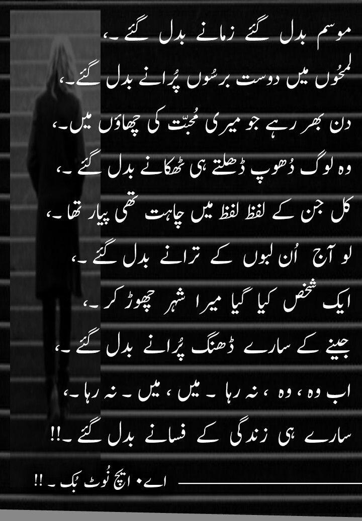 180+ Best Happy Birthday Wishes in Urdu (2019) SMS, Quotes