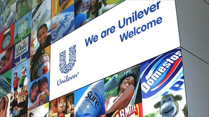 Lowongan Cikarang SMK Fresh Graduate PT.Unilever Indonesia