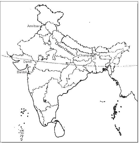 STUDENTS' CELL- SOCIAL SCIENCE on jamnagar india map, sanand india map, kutch india map, dandi india map, khasi hills india map, nadiad india map, anand india map, vadodara india map, rajkot india map, cambay india map, gujarat india map, naroda india map, raipur india map, porbandar india map, surat india map, ahmedabad india map,