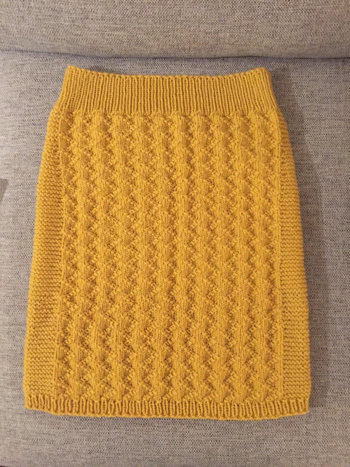 babyklær strikk sogn og fjordane
