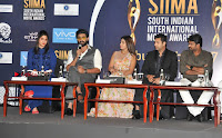 SIIMA 2017 Abu Dhabi Press Meet Stills  0016.JPG