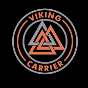 Viking Carrier