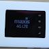 Unlock Maxis ZTE MF920 / MF833v WiFi Router