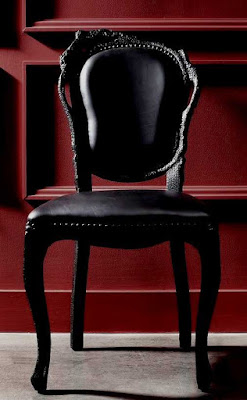 femdom chair, bdsm, ball gag, kinky, slave, mistress