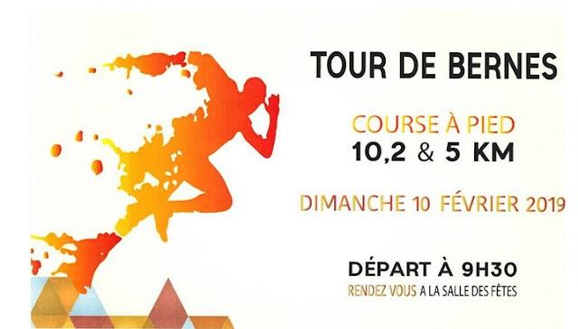 https://le-tour-de-bernes.adeorun.com/infos