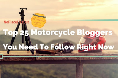 http://noplacelikeout.com/top-25-motorcycle-bloggers/