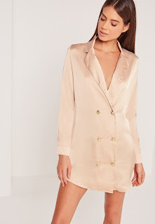 https://www.missguided.co.uk/new-in/silky-button-up-shirt-dress-champagne