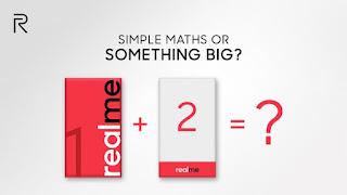 Realme 3 जल्द हो सकता है भारत में लॉन्च, कंपनी ने टीजर कर दिया जारी, Realme 3 launch date