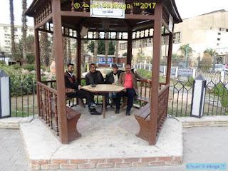 """الحسينى محمد""""الخوجة"""",الحسينى محمد(الخوجة),الخوجة(الحسينى محمد,ايمن لطفى,25 يناير,محمود المهدى'سلمح الثائر,ادارة بركة السبع التعليمية"""