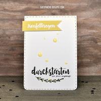 https://kartenwind.blogspot.de/2017/01/konfettiregen-mit-nuvo-crystal-drops.html