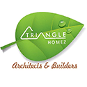 Triangle Homes