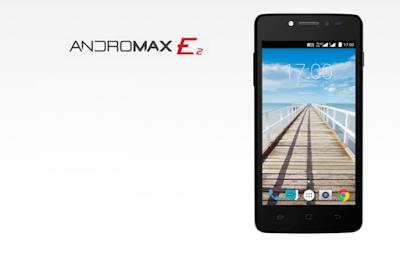 HP Android 4G Di Bawah 1 Juta Terbaru 9