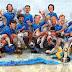 Aprendamos a valorizar os verdadeiros ídolos do Cruzeiro