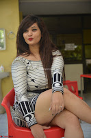 Himani in a skin tight short backless dress cute Beauty ~  Exclusive Celebrities Galleries 050.JPG