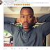 Nigerians React To Super Eagles 2 - 0 Loss To Croatia