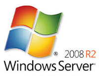 KEY Windows Sever 2008