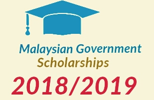 Kenyan students scholarships in Malaysia