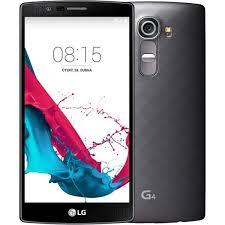 http://byfone4upro.fr/grossiste-telephonies/telephones/lg-h815-g4-4g-32gb-metallic-grey-eu