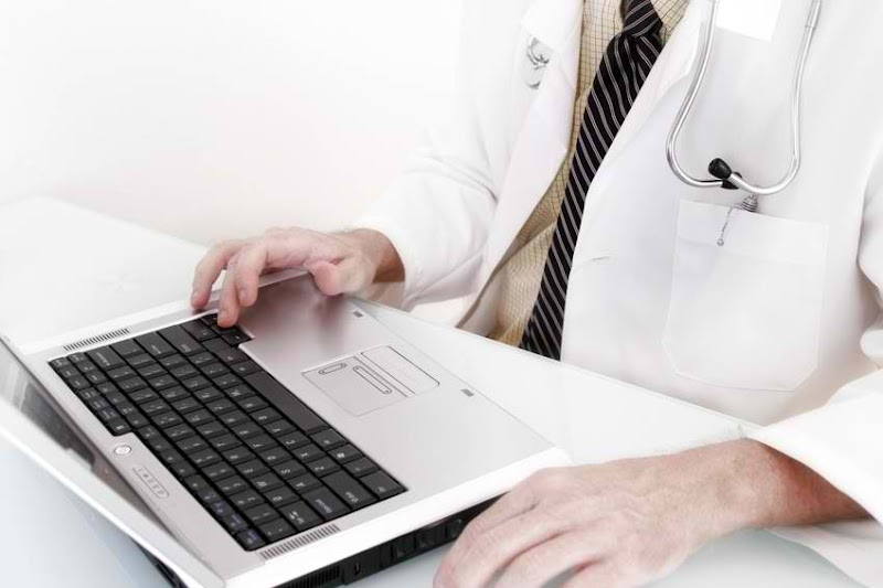 Get Help to Manage Your Medical Practice