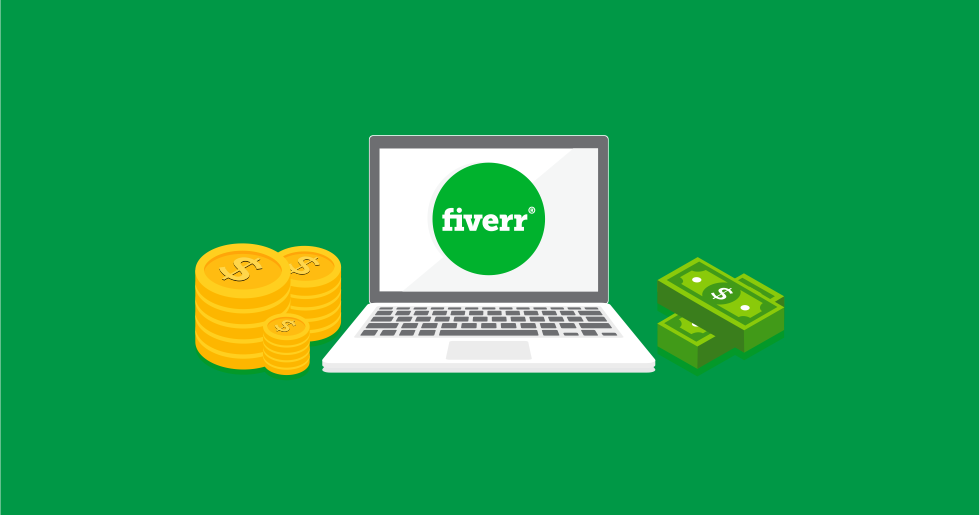 Fiverr: The Complete 2020 Guide for Buyers and Sellers + User Reviews