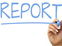 Handling Your Credit Report