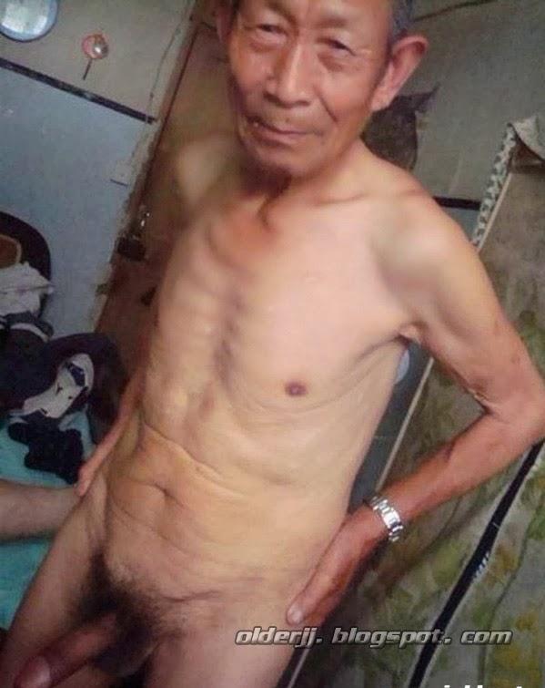 Skinny gays love some barebacked anal fuck 1