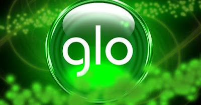 Glo tops gainers' chart in June internet subscriber acquisition