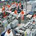 توظيف 21 تقني في الكهرباء الصيانة بمدينة طنجة