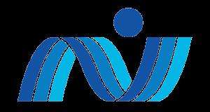 تردد قنوات النيل التعليمية - nile education channel