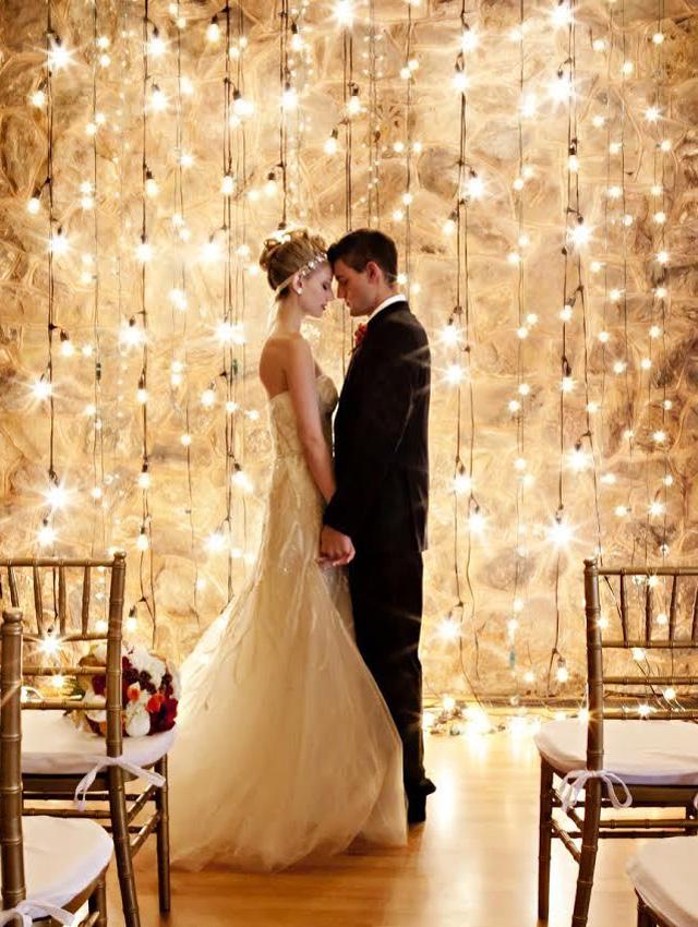 Tập hợp những ảnh cưới lung linh bạn không thể rời mắt !
