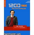 1200 Câu Toeic Điển Hình Thường Gặp - Thầy Kim Tuấn (PDF Bản Đẹp)