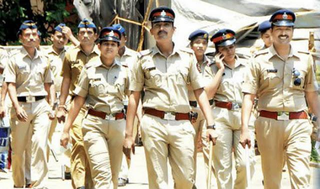 Image result for Sub inspector कैसे बने?