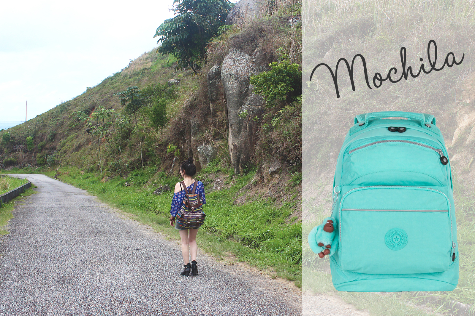 http://www.kipling.com.br/produto/mochila-ichiwa-s-verde-agua-vivid-turquoise-kipling-63640