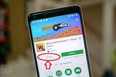 Bagi Kamu Yang Kecewa Dengan Kualitas Games Yang Didownload, Google Play Akan Perkenalkan Fitur Uji Games Sebelum Download