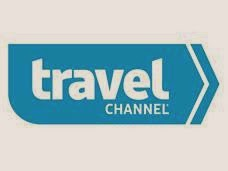 Travel Channel Chill-Cation Running Up To New Year's Eve!
