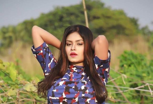 Tasnim Rahman Ema
