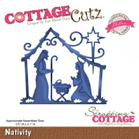http://scrapkowo.pl/shop,wykrojnik-cottage-cutz-nativity,3750.html