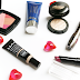 New In And Loving: Dr Brandt, Guerlain, Chanel & More