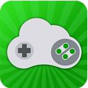 Cara Memainkan Game Xbox di Android (Streaming)