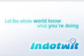 10 iPAD Gratis Dari Indotwit