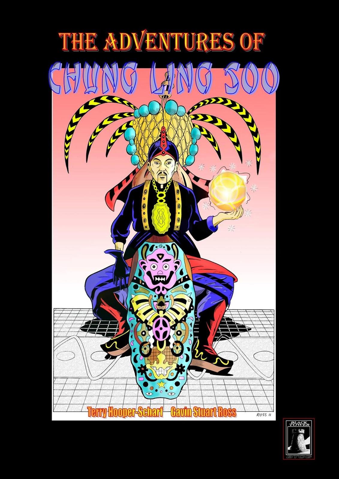 http://3.bp.blogspot.com/-oFMvOyJ_3EE/Uz18OVNLziI/AAAAAAAACqY/8bS1CVGxLxM/s1600/CHUNG+LING+SOO+FRONT+COVER.jpg