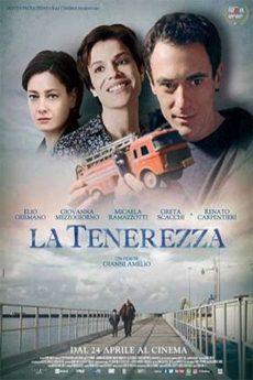 Download A Ternura Dublado via torrent