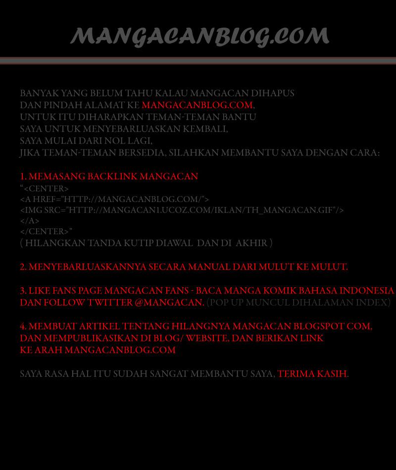 Dilarang COPAS - situs resmi www.mangacanblog.com - Komik fairy tail 330 - Sihir zirconis 331 Indonesia fairy tail 330 - Sihir zirconis Terbaru 3|Baca Manga Komik Indonesia|Mangacan