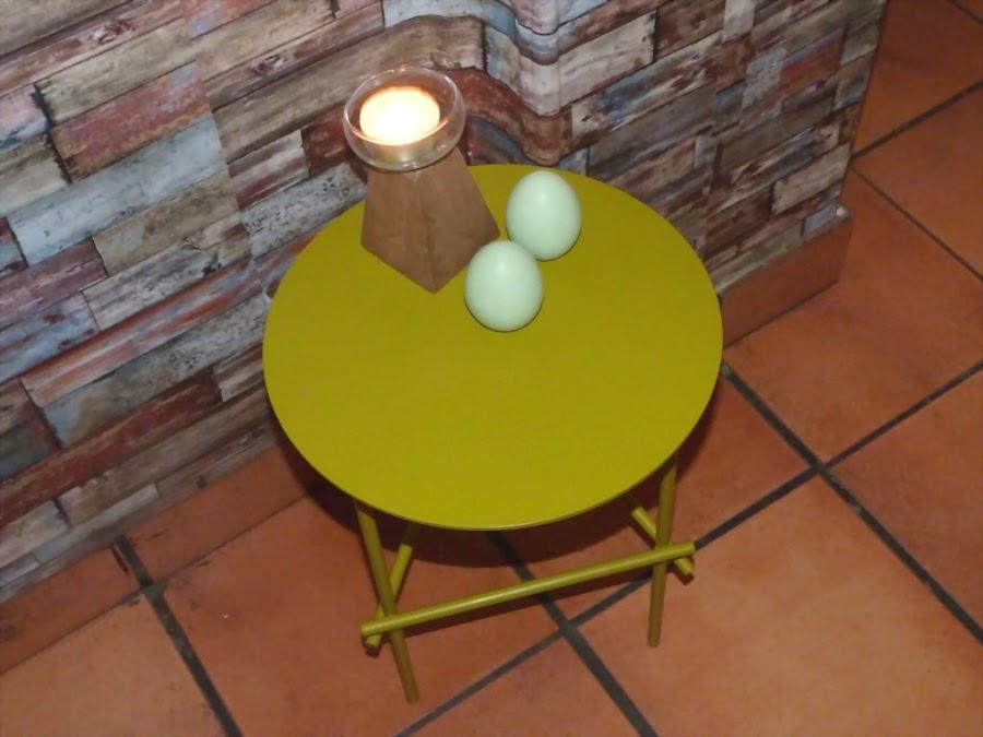 mesa-acero-centro-pintada