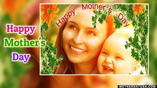 Mother's Day 2019 Cover Photos for Google Plus image2