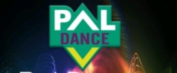 PAL DANCE