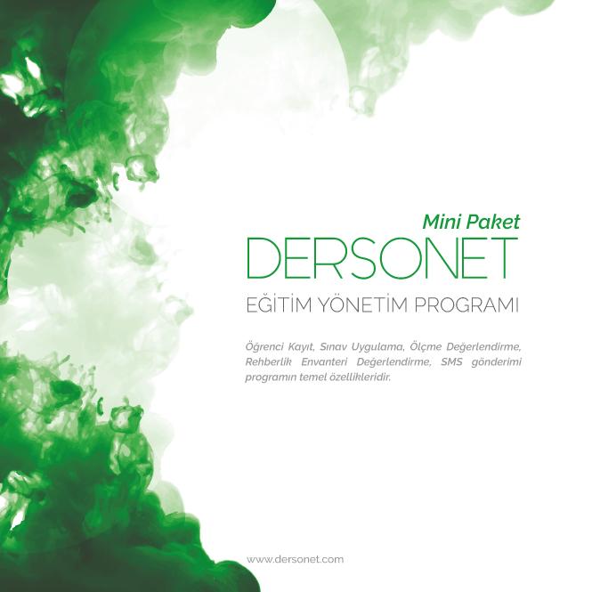 http://www.dersonet.com/web-tabanli-okul-kolej-olcme-degerlendirme-programi.aspx