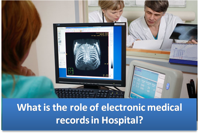the pros and cons of the current electronic patient record system Pros and cons of ehr - laptop the pros and cons of a standalone ehr system  including electronic health record systems amy vant free white paper.