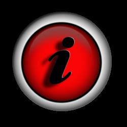[Resim: Red-info-WebButton-V230820141537.png]