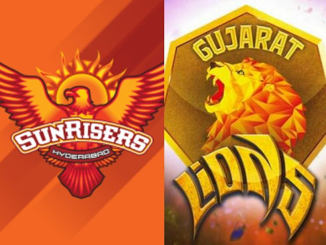 IPL 2017 GL vs SRH SRH vs GL Highlights 6th Match |Live|SRH VS GL|Sunrisers Hyderabad vs Gujarat Lions,Preview